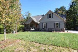 Photo of 4475 NORTH WYNSWEPT DR, LOT# 44, Maiden, NC 28650 (MLS # 9595768)