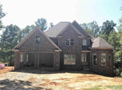 Photo of 137 NORTHSHORE DR, Hickory, NC 28601 (MLS # 9595797)