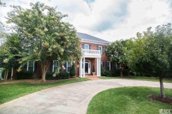 Photo of 270 44TH AVE CIR NW, Hickory, NC 28601 (MLS # 9595812)