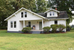 Photo of 2418 OLD CONOVER STARTOWN RD, Newton, NC 28658 (MLS # 9595816)