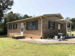Photo of 835 32ND ST DR NE, Conover, NC 28613 (MLS # 9595861)
