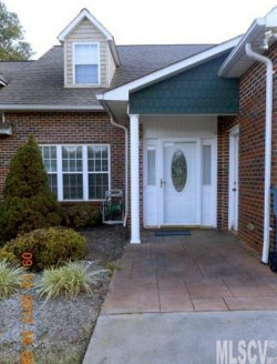 Photo of 203 RENAISSANCE LN, Granite Falls, NC 28630 (MLS # 9595902)