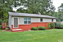 Photo of 161 8TH AVE SW, Conover, NC 28613 (MLS # 9595915)
