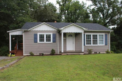 Photo of 1458 18TH ST NE, Hickory, NC 28601 (MLS # 9595920)