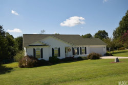 Photo of 3141 OUR PL, Lincolnton, NC 28092 (MLS # 9595940)