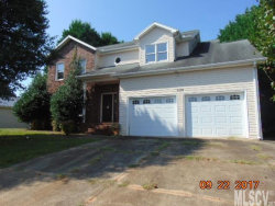 Photo of 509 30TH AVE CIR NE, Hickory, NC 28601 (MLS # 9596035)