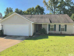 Photo of 812 20TH AVE PL SE, Hickory, NC 28602 (MLS # 9596055)