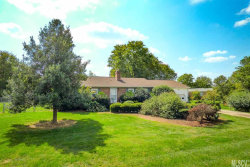 Photo of 2551 ROBINETTE RD, Maiden, NC 28650 (MLS # 9596062)