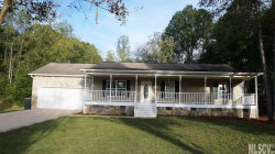 Photo of 1608 INDIAN SPRINGS DR, Conover, NC 28613 (MLS # 9596150)