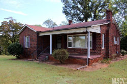 Photo of 1116 OLD CONOVER STARTOWN RD, Newton, NC 28658 (MLS # 9596169)