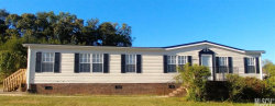 Photo of 4828 BROKEN PINE LN, Granite Falls, NC 28630 (MLS # 9596172)