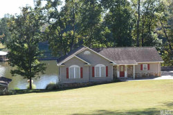 Photo of 5707 SILVERBELL LN, Granite Falls, NC 28630 (MLS # 9596246)
