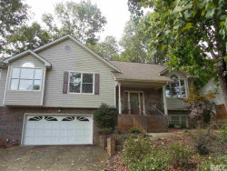 Photo of 1634 9TH ST PL SE, Hickory, NC 28602 (MLS # 9596280)