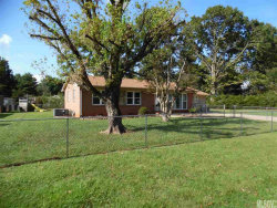 Photo of 212 LINEBERGER RD, Conover, NC 28613 (MLS # 9596301)