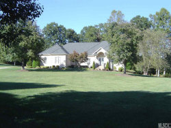 Photo of 235 GOLF COURSE RD, Maiden, NC 28650 (MLS # 9596334)