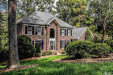 Photo of 3969 DEER RUN DR NE, Conover, NC 28613 (MLS # 9596341)
