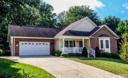 Photo of 2989 LAWRENCE DR, Claremont, NC 28610 (MLS # 9596354)