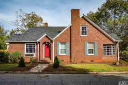 Photo of 115 6TH AVE NE, Hickory, NC 28601 (MLS # 9596381)