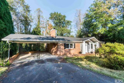 Photo of 370 25TH AVE NW, Hickory, NC 28601 (MLS # 9596392)