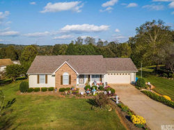 Photo of 3842 SERENITY DR, Hickory, NC 28602 (MLS # 9596400)