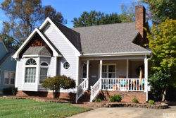 Photo of 115 8TH AVE NE, Hickory, NC 28601 (MLS # 9596402)