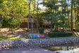 Photo of 60 SIGMON DRUM RD, Hickory, NC 28601 (MLS # 9596408)