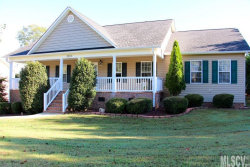 Photo of 3375 48TH AVE LN NE, Hickory, NC 28601 (MLS # 9596428)