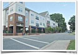 Photo of 1410 4TH ST DR NW, Unit 308, Hickory, NC 28601 (MLS # 9596453)