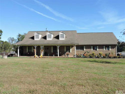 Photo of 5788 SELKIRK DR, Hickory, NC 28601 (MLS # 9596457)