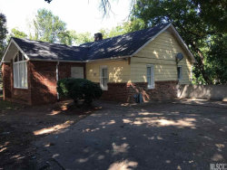 Photo of 227 18TH ST SW, Hickory, NC 28602 (MLS # 9596486)