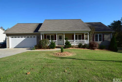 Photo of 4435 BRIARCREEK RD, Maiden, NC 28650 (MLS # 9596558)