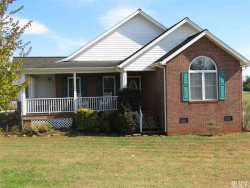 Photo of 18 CHESTERFIELD DR, Taylorsville, NC 28681 (MLS # 9596635)