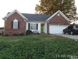 Photo of 1763 PIPERS RIDGE CIR NW, Conover, NC 28613 (MLS # 9596653)