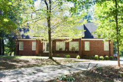 Photo of 39 FOREST CIR, Maiden, NC 28650 (MLS # 9596668)