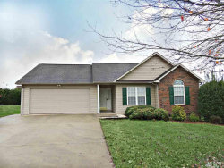 Photo of 703 BRAEMORE CT NW, Conover, NC 28613 (MLS # 9596725)