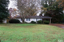 Photo of 1133 HEFNER DR NW, Conover, NC 28613 (MLS # 9596730)