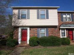 Photo of 2705 N CENTER ST, Unit 36, Hickory, NC 28601 (MLS # 9596806)