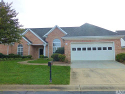 Photo of 3131 9TH ST DR NE, Unit 10, Hickory, NC 28601 (MLS # 9596808)