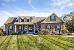 Photo of 3762 10TH ST NE, Hickory, NC 28601 (MLS # 9596819)