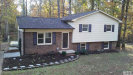 Photo of 3924 22ND ST NE, Hickory, NC 28601-7447 (MLS # 9596831)