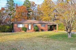 Photo of 4368 LITTLE MOUNTAIN RD, Catawba, NC 28609 (MLS # 9596860)