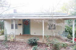 Photo of 350 S ASHE AVE, Newton, NC 28568 (MLS # 9596880)
