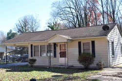 Photo of 3212 1ST AVE DR SE, Conover, NC 28613 (MLS # 9596918)