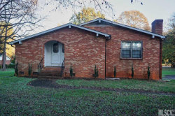 Photo of 409 S COLLEGE AVE, Newton, NC 28658-3411 (MLS # 9596934)