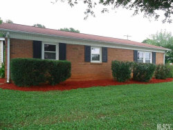 Photo of 524 7TH ST SW, Hickory, NC 28602 (MLS # 9596987)