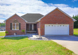 Photo of 1553 PARKWAY DR, Newton, NC 28658 (MLS # 9596990)