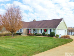 Photo of 4014 GOLF DR NE, Conover, NC 28613 (MLS # 9596996)