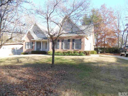 Photo of 708 1ST AVE N, Conover, NC 28613 (MLS # 9596998)
