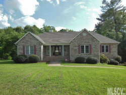 Photo of 914 42ND AVE LN NE, Hickory, NC 28601 (MLS # 9597003)