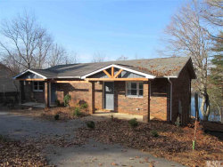 Photo of 2123 49TH AVE PL NE, Hickory, NC 28601 (MLS # 9597012)